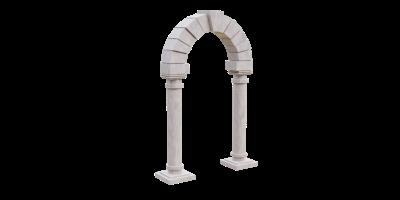 free – Free 3D models